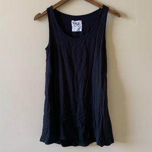 One by one teaspoon mini tank dress